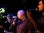 BMF Band Pics