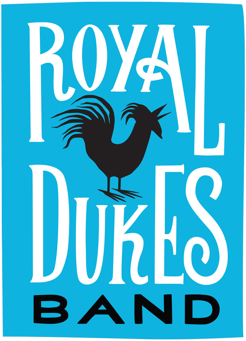 Logo_RoyalDukesBand_800px_ColorA_On_Transparent